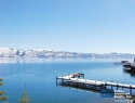 Agate Bay, North Lake Tahoe, CA