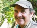 Andy Wertheim, Lake Tahoe Real Estate Professional
