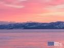 Carnelian Bay, North Lake Tahoe, CA
