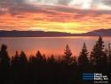 Chamberlands, Tahoma, CA - Lake Tahoe West Shore