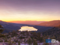 Donner Lake Real Estate Homes for Sale