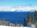 Homewood, Lake Tahoe CA
