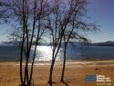 kings-beach-tahoe