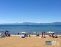 kings-beach-tahoe2