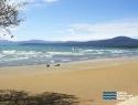 kings-beach-tahoe4