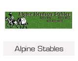 Alpine Meadows Stables
