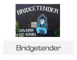 Bridgetender Restaurant