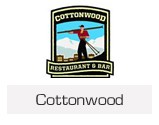 Cottonwood Truckee