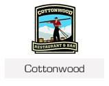 Cottonwood Truckee