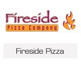 Fireside Pizza Company