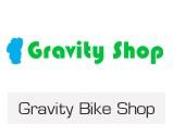 Gravity Shop