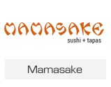 Mamasake