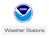 Tahoe Weather Remote Stations
