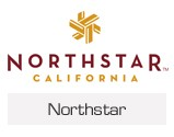 Northstar Resort