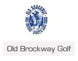Old Brockway Golf