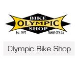 Olmpic Bike Shop