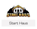 Start Haus