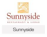 Sunnyside Restaurant Lodge