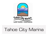 Tahoe City Marina