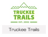 Truckee Trails