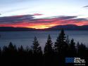 Sunnyside & Tahoe Park Real Estate Homes for Sale