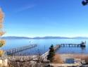 Tahoe City, North Lake Tahoe, CA
