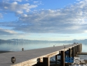Tahoe Vista, North Lake Tahoe CA