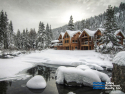 Truckee River Real Estate