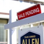 Subprime Mortgages Making a Comeback
