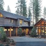 Boise, Idaho Woman Wins $2.1M HGTV Dream Home Package